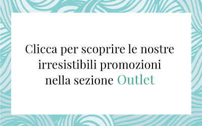 Card Sezione Outlet